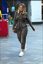 Celebrity Photo: Kimberley Walsh 1200x1773   272 kb Viewed 42 times @BestEyeCandy.com Added 171 days ago