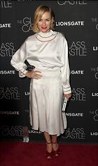 Celebrity Photo: Naomi Watts 1892x3200   702 kb Viewed 21 times @BestEyeCandy.com Added 37 days ago