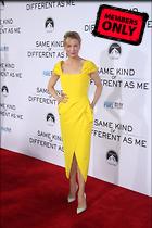 Celebrity Photo: Renee Zellweger 2133x3200   2.0 mb Viewed 2 times @BestEyeCandy.com Added 150 days ago