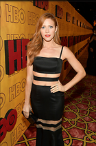 Celebrity Photo: Brittany Snow 677x1024   220 kb Viewed 15 times @BestEyeCandy.com Added 89 days ago