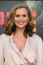 Celebrity Photo: Hilarie Burton 1200x1800   160 kb Viewed 163 times @BestEyeCandy.com Added 349 days ago
