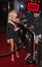 Celebrity Photo: Amanda Holden 2230x3500   2.2 mb Viewed 2 times @BestEyeCandy.com Added 29 days ago