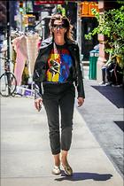 Celebrity Photo: Cindy Crawford 1200x1800   283 kb Viewed 5 times @BestEyeCandy.com Added 25 days ago