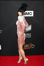Celebrity Photo: Bai Ling 1200x1820   206 kb Viewed 31 times @BestEyeCandy.com Added 29 days ago