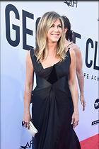 Celebrity Photo: Jennifer Aniston 682x1024   142 kb Viewed 621 times @BestEyeCandy.com Added 34 days ago