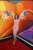 Celebrity Photo: Fran Drescher 1200x1800   196 kb Viewed 38 times @BestEyeCandy.com Added 35 days ago