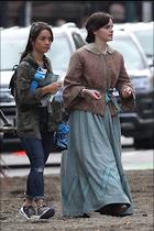 Celebrity Photo: Emma Watson 1333x2000   408 kb Viewed 33 times @BestEyeCandy.com Added 111 days ago