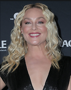 Celebrity Photo: Elisabeth Rohm 1200x1515   223 kb Viewed 20 times @BestEyeCandy.com Added 42 days ago