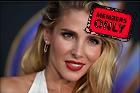Celebrity Photo: Elsa Pataky 4928x3280   3.0 mb Viewed 1 time @BestEyeCandy.com Added 16 days ago