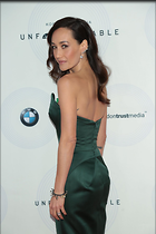 Celebrity Photo: Maggie Q 1200x1800   124 kb Viewed 40 times @BestEyeCandy.com Added 128 days ago