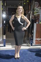 Celebrity Photo: Kate Winslet 1200x1800   248 kb Viewed 85 times @BestEyeCandy.com Added 39 days ago