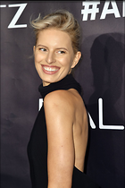 Celebrity Photo: Karolina Kurkova 1200x1803   156 kb Viewed 36 times @BestEyeCandy.com Added 176 days ago