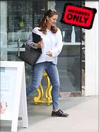 Celebrity Photo: Jennifer Garner 2493x3337   1.7 mb Viewed 0 times @BestEyeCandy.com Added 21 hours ago