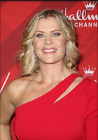 Celebrity Photo: Alison Sweeney 1200x1718   261 kb Viewed 19 times @BestEyeCandy.com Added 40 days ago