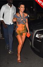 Celebrity Photo: Kourtney Kardashian 1200x1863   211 kb Viewed 12 times @BestEyeCandy.com Added 44 hours ago