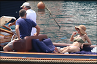 Celebrity Photo: Gillian Anderson 2472x1644   806 kb Viewed 70 times @BestEyeCandy.com Added 64 days ago