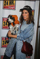Celebrity Photo: Jennifer Esposito 1200x1782   287 kb Viewed 31 times @BestEyeCandy.com Added 169 days ago