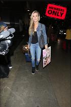 Celebrity Photo: Joanna Krupa 3383x5075   2.9 mb Viewed 1 time @BestEyeCandy.com Added 8 days ago