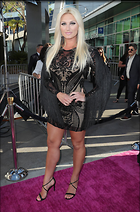 Celebrity Photo: Brooke Hogan 1200x1814   372 kb Viewed 65 times @BestEyeCandy.com Added 51 days ago
