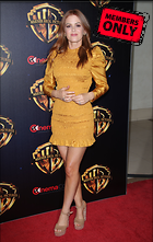 Celebrity Photo: Isla Fisher 2765x4368   1.5 mb Viewed 0 times @BestEyeCandy.com Added 41 days ago