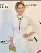 Celebrity Photo: Candace Cameron 2400x3103   592 kb Viewed 56 times @BestEyeCandy.com Added 86 days ago