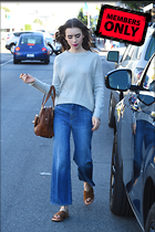 Celebrity Photo: Lily Collins 2400x3600   2.0 mb Viewed 0 times @BestEyeCandy.com Added 42 hours ago