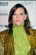 Celebrity Photo: Cate Blanchett 1200x1825   358 kb Viewed 20 times @BestEyeCandy.com Added 42 days ago