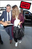 Celebrity Photo: Jessica Alba 1796x2694   1.5 mb Viewed 1 time @BestEyeCandy.com Added 62 days ago
