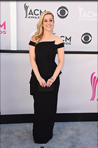 Celebrity Photo: Kellie Pickler 2100x3150   441 kb Viewed 27 times @BestEyeCandy.com Added 88 days ago