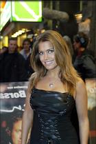 Celebrity Photo: Sylvie Meis 1024x1531   145 kb Viewed 19 times @BestEyeCandy.com Added 25 days ago