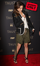 Celebrity Photo: Keri Russell 3299x5472   2.2 mb Viewed 0 times @BestEyeCandy.com Added 16 hours ago