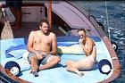 Celebrity Photo: Caroline Wozniacki 2200x1466   277 kb Viewed 13 times @BestEyeCandy.com Added 59 days ago