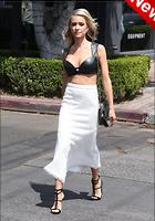 Celebrity Photo: Kristin Cavallari 716x1024   186 kb Viewed 38 times @BestEyeCandy.com Added 10 days ago