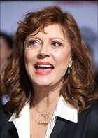 Celebrity Photo: Susan Sarandon 1200x1690   215 kb Viewed 52 times @BestEyeCandy.com Added 45 days ago