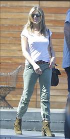Celebrity Photo: Jennifer Aniston 634x1255   113 kb Viewed 2.855 times @BestEyeCandy.com Added 21 days ago