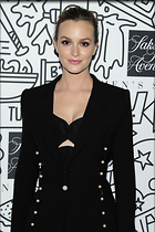 Celebrity Photo: Leighton Meester 2400x3600   657 kb Viewed 48 times @BestEyeCandy.com Added 115 days ago