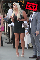 Celebrity Photo: Brooke Hogan 1541x2311   1.5 mb Viewed 0 times @BestEyeCandy.com Added 122 days ago