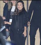 Celebrity Photo: Eva Longoria 2365x2636   1.1 mb Viewed 14 times @BestEyeCandy.com Added 22 days ago