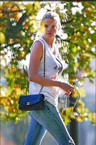 Celebrity Photo: Lara Stone 1200x1817   294 kb Viewed 35 times @BestEyeCandy.com Added 173 days ago