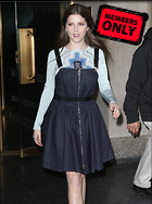 Celebrity Photo: Anna Kendrick 2448x3288   1.9 mb Viewed 1 time @BestEyeCandy.com Added 499 days ago
