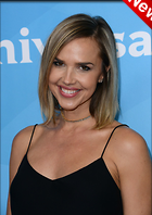 Celebrity Photo: Arielle Kebbel 1200x1695   177 kb Viewed 8 times @BestEyeCandy.com Added 3 days ago