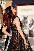 Celebrity Photo: Aishwarya Rai 1200x1800   324 kb Viewed 58 times @BestEyeCandy.com Added 253 days ago