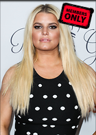 Celebrity Photo: Jessica Simpson 3538x4953   1.9 mb Viewed 3 times @BestEyeCandy.com Added 100 days ago