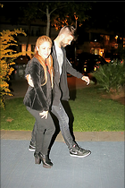 Celebrity Photo: Shakira 1200x1800   307 kb Viewed 11 times @BestEyeCandy.com Added 16 days ago