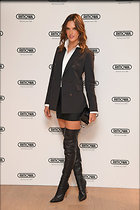 Celebrity Photo: Alessandra Ambrosio 1280x1920   206 kb Viewed 16 times @BestEyeCandy.com Added 20 days ago
