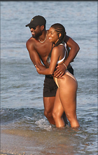 Celebrity Photo: Gabrielle Union 2217x3500   831 kb Viewed 51 times @BestEyeCandy.com Added 185 days ago