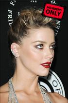 Celebrity Photo: Amber Heard 2657x4000   3.0 mb Viewed 2 times @BestEyeCandy.com Added 12 days ago