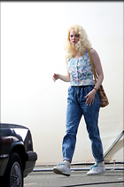 Celebrity Photo: Emma Stone 1200x1800   171 kb Viewed 18 times @BestEyeCandy.com Added 17 days ago