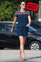 Celebrity Photo: Candice Swanepoel 1735x2609   2.0 mb Viewed 1 time @BestEyeCandy.com Added 8 days ago