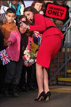 Celebrity Photo: Kate Middleton 3243x4865   1.9 mb Viewed 2 times @BestEyeCandy.com Added 10 days ago